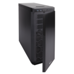 Corsair Carbide Series 330R Black Edition Silent Mid-Tower